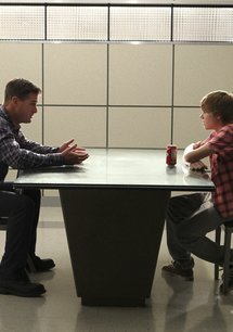CSI: Crime Scene Investigation (Season 11)