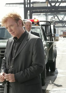 CSI: Miami (04. Staffel)