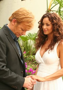 CSI: Miami (05. Staffel)