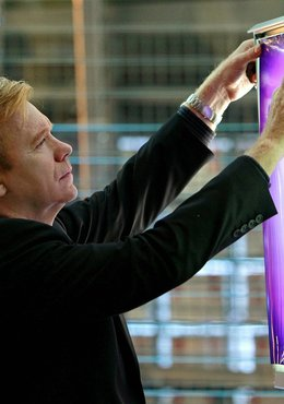 CSI: Miami (Season 09)