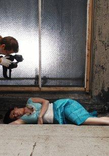 CSI: NY (Season 02, 24 Episoden)