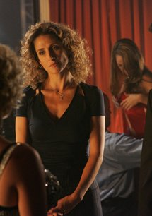 CSI: NY (Season 03, 24 Episoden)