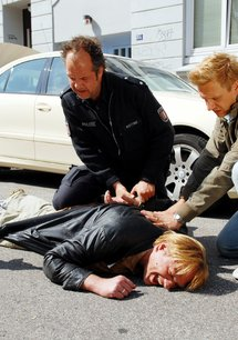 Da kommt Kalle (3. Staffel, 13 Folgen)
