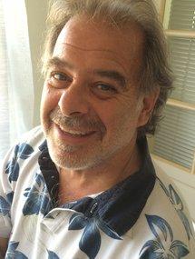 Daniel Zuta