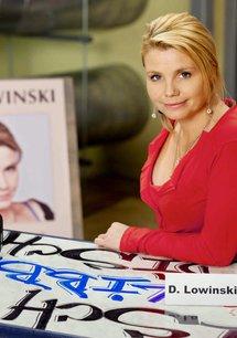 Danni Lowinski (3. Staffel, 13 Folgen)