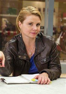 Danni Lowinski (5. Staffel, 13 Folgen)