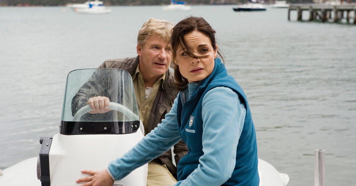 Das Ende Der Welt Film 2009