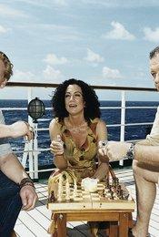 Das Traumschiff: Australien