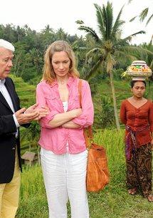 Das Traumschiff: Bali - Insel der Götter