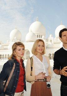 Das Traumschiff: Emirate
