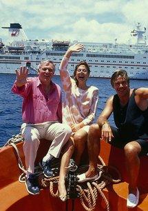Das Traumschiff: Jubiläums-Edition
