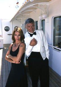 Das Traumschiff: Las Vegas