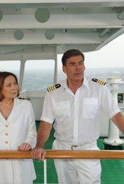 Das Traumschiff: Mauritius