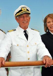 Das Traumschiff: Panama