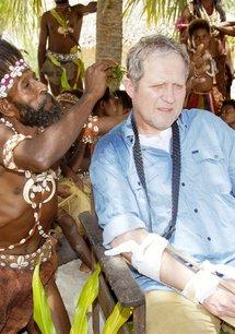 Das Traumschiff: Papua Neuguinea
