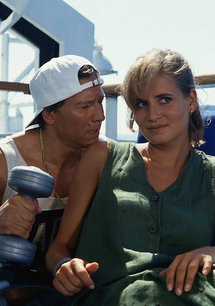 Das Traumschiff: Tasmanien