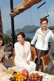 Das Traumschiff: Vietnam