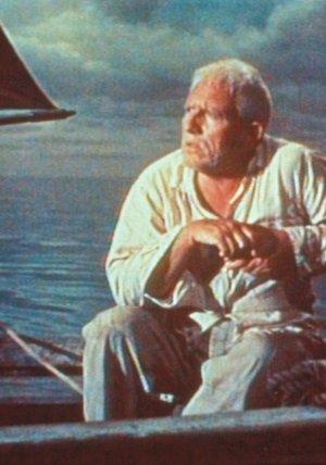 Der Alte Mann Und Das Meer Stream