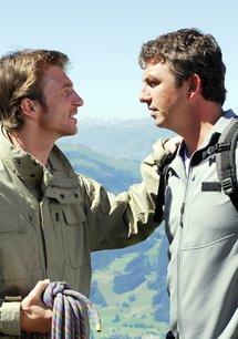 Der Bergdoktor (02. Staffel, 13 Folgen)