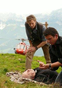 Der Bergdoktor (06. Staffel)