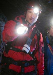 Der Bergdoktor: In der Falle