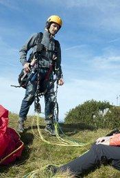Der Bergdoktor: Keine Zukunft