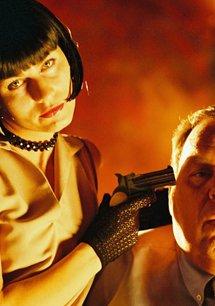 Der Bestseller: Wiener Blut