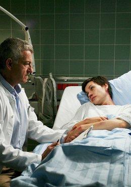 Der Doc und die Hexe: Katastrophenalarm
