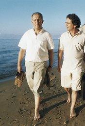 Der Ferienarzt...auf Korfu