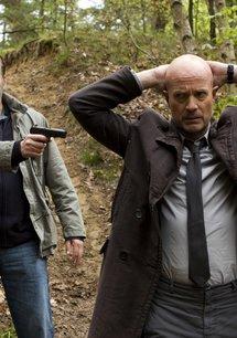 Der Kriminalist: Dierhagens Vermächtnis