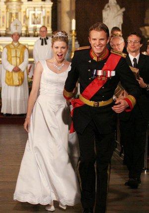 Der Prinz Und Ich Königliche Hochzeit Stream