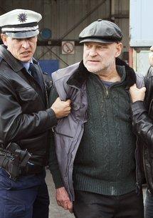 Der Staatsanwalt: Mordswut