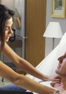Desperate Housewives (3. Staffel, 23 Folgen)