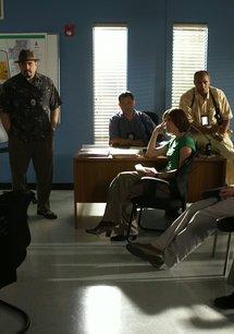 Dexter - Season 03