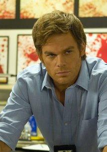 Dexter - Season 04