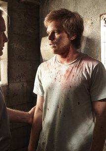 Dexter - Season 05