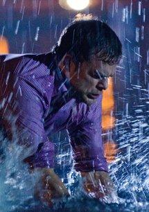 Dexter - Season 06