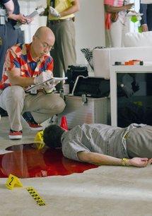 Dexter - Season 07