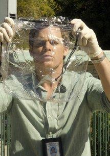 Dexter - Season 08