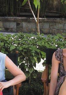 Die fabelhaften Schwestern