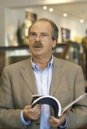 Die Verbrechen des Professor Capellari: Zerbrechliche Beweise