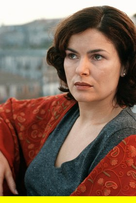 Donna Leon: In Sachen Signora Brunetti