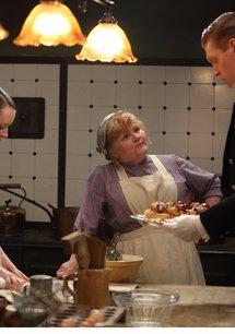 Downton Abbey (3. Staffel)