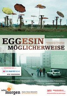 Eggesin möglicherweise
