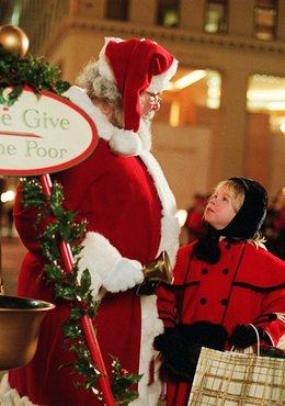 Eloise - Weihnachten im Plaza Hotel