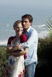 Emilie Richards: Der Zauber von Neuseeland
