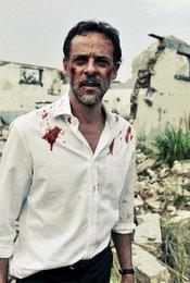 Entführt in Damaskus