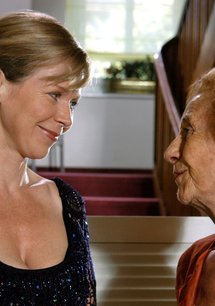 Familie Sonnenfeld: Ein Fall für Mama