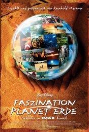 Faszination Planet Erde (IMAX)