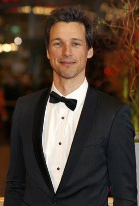 Florian David Fitz